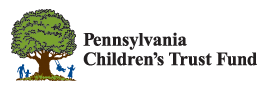 Pennsylvania Children's Trust Fund